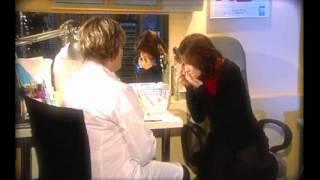 Торические контактные линзы подбор в кабинет врача офтальмолога(Как проходит прием по подбору торических контактных линз.Человек , которому подбирают линзы, всегда до..., 2014-12-08T10:29:30.000Z)