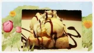 White Chocolate Brownies Recipe-white Chocolate Raspberry Brownie