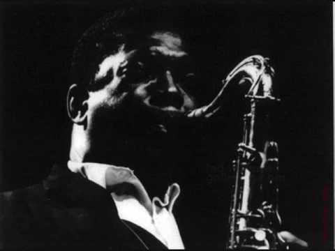 John Coltrane - Resolution