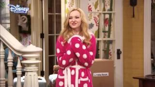 Liv and Maddie - Best of Season 1 - Disney Channel UK HD