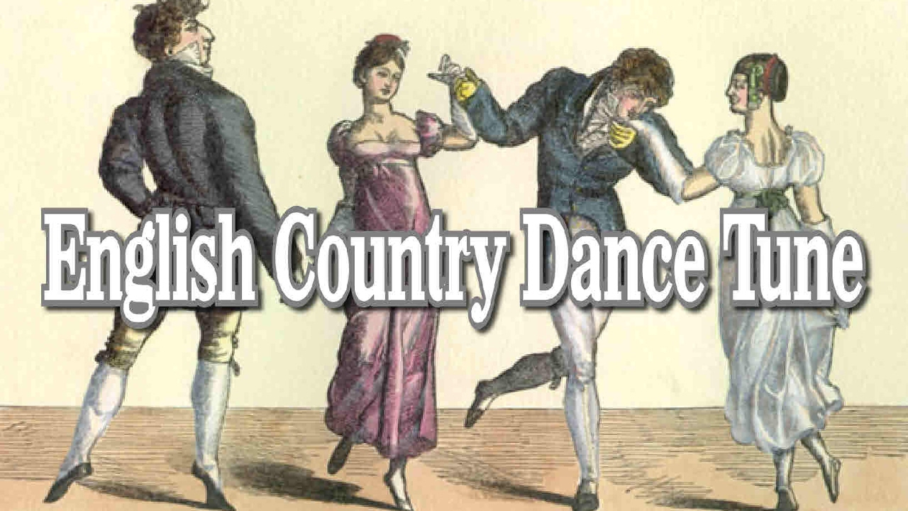 101 Tunes for Pub Sessions and Country Dances Popular English Session Tunes
