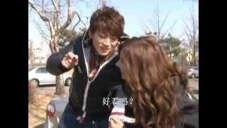 120413 BTS Secret Angel 秘密天使 E04 (Kim So Eun, Chen Shiang)