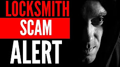 Saraland Locksmith Scam | BEWARE!! A consumer alert from Pop-A-Lock in Mobile, AL