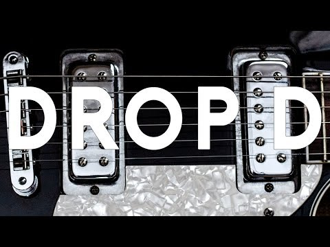 tune-your-guitar-to-'drop-d'-guitar-tuning-notes