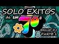 Musica De Los 70 -  Enganchados -Solo Exitos - Parte 1 -