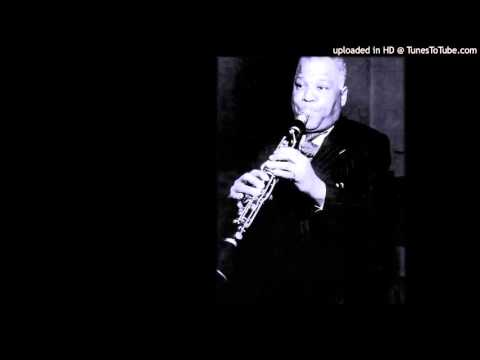 Sidney Bechet - Nobody Knows You When You're Down And Out www.myfreemp3.re