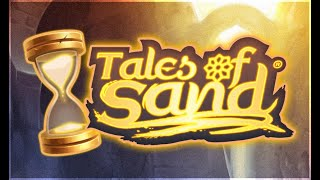 Gaming1 Tales of Sand Dice - Jeu de casino Belge - Luckygames