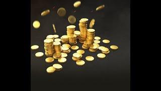 Танки онлайн: Получаем Легенду-5 [ Покупаем комплект | Ловим золотые ящики |