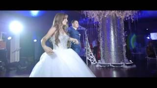 Olga&Artem. Wedding Dance