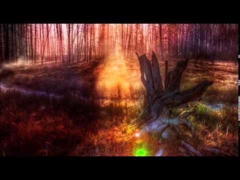 Daemonia Nymphe - The Bacchic Dance Of The Nymphs - Tyrvasia (Full album)