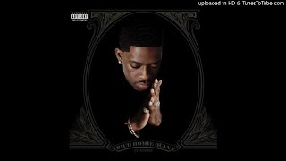 Rich Homie Quan-Changed(BASS BOOSTED)