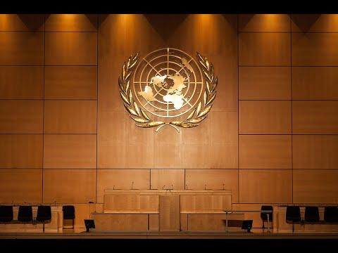 قرار أممي وشيك يدين انتهاكات كوريا الشمالية  - نشر قبل 2 ساعة