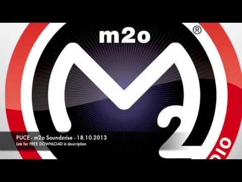 MUSICA M2O SCARICA