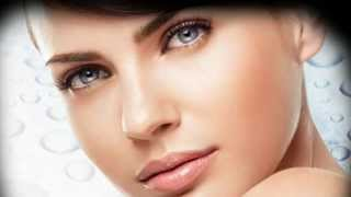 (317) 793-2252 Rhinoplasty Surgery Cost Indianapolis IN | Nose Job Surgery Cost Indiana