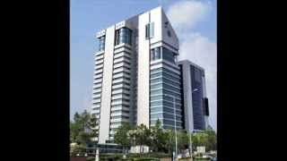 Gambar cover top ten tallest buildings in islamabad