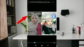 Cara Download Video di SNACK VIDEO Tanpa Ada Tulisannya