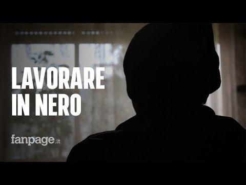 PRIMO GIORNO DI SALDI IN SICILIA from YouTube · Duration:  2 minutes 33 seconds