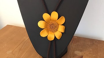 Selling Unbranded Costume Jewellery