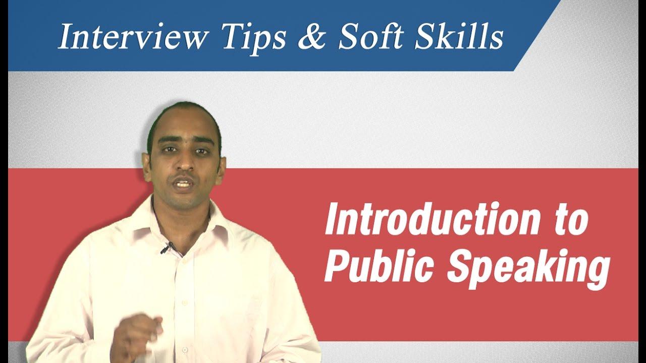 Best Interview tips & Soft Skills & Life skills (IT, HR ...