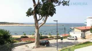 Visita ao bairro Rainha Dona Leonor