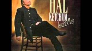 Watch Hal Ketchum You Cant Go Back video