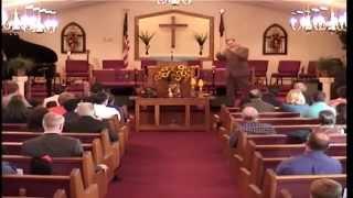 Nov 11 2014  The God Of  The Odd Bird by Pastor John Keeter