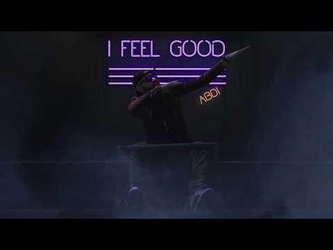 Abdi - I Feel Good
