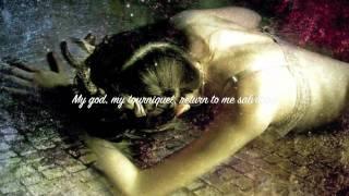 Baixar Evanescence~ Tourniquet (lyrics)