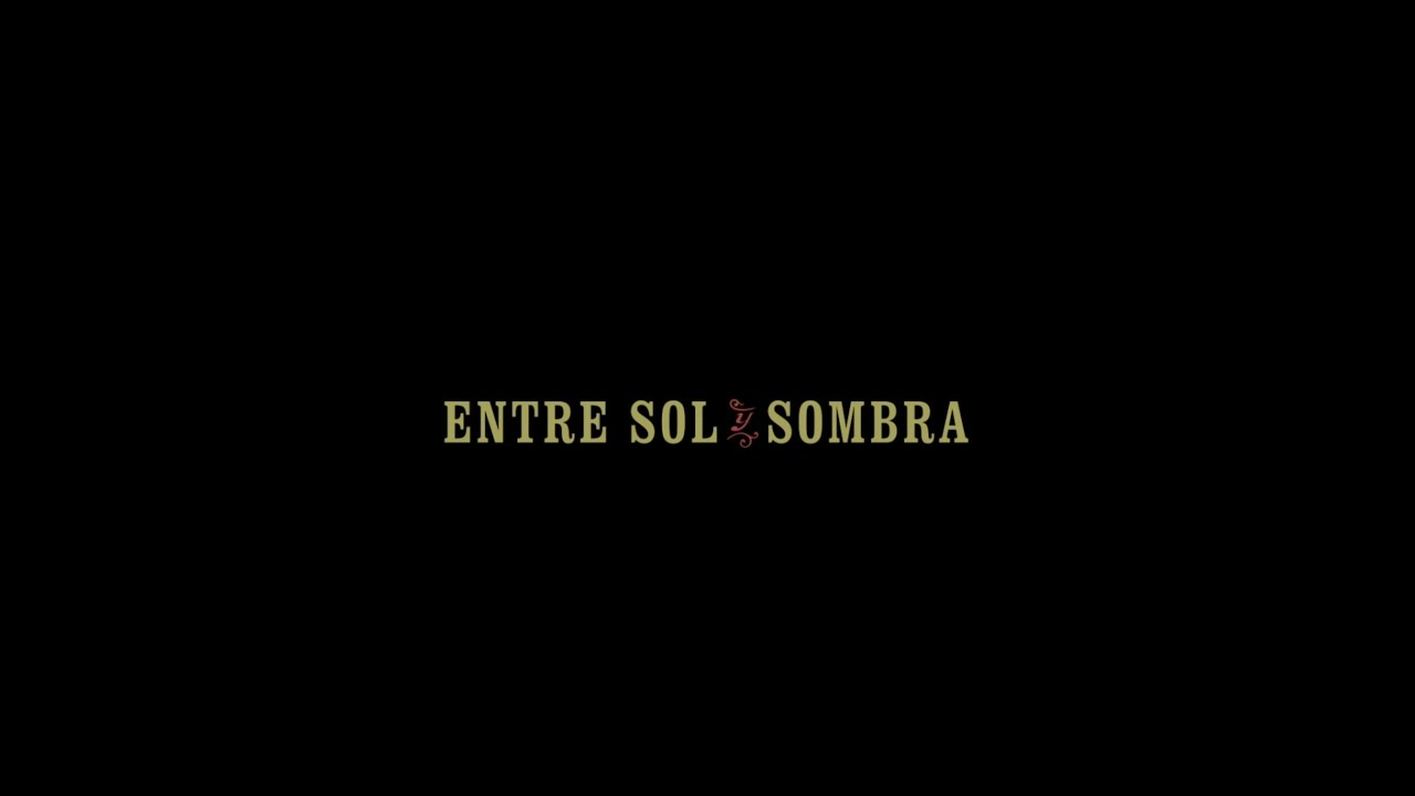 ENTRE SOL Y SOMBRA - TRAILER