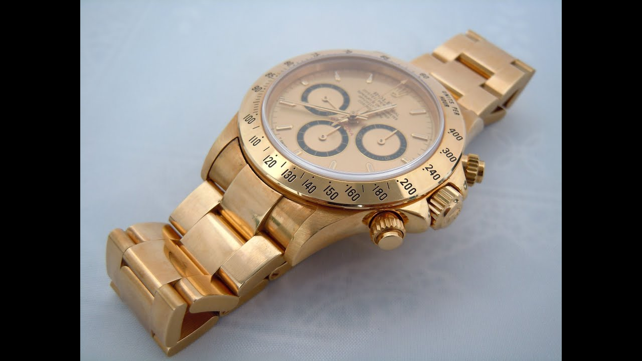 in sky lg gold magazine rolex mastering usa rg watch s skydweller real watchtime rose featured no dweller the watches