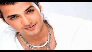 Ganesh Hegde - Aahista ( Let