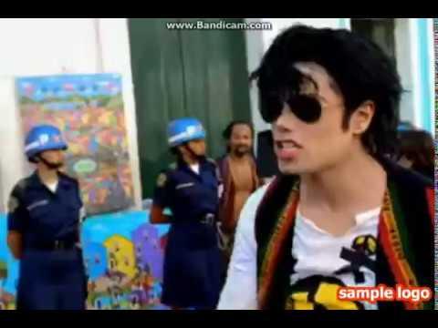 Oothappam Veno Penne Michael Jackson Version