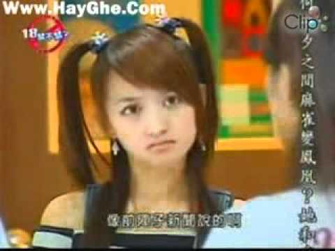 Tuoi 18 Cam Hay Khong - The Eighteens - Tap 25-6.flv