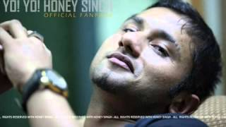 Yo! Yo! Honey Singh Rap Songs 2011