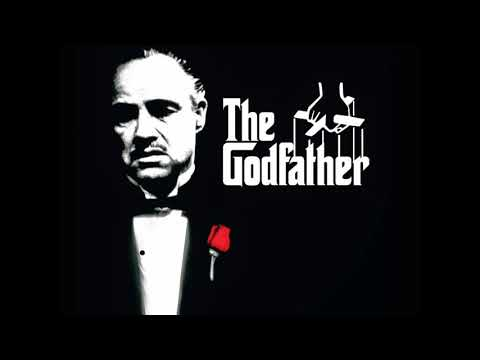 Coccolino Deep - The Godfather