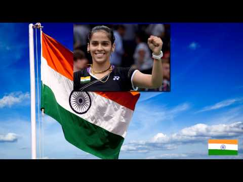 How Indian sports evolved after independence?