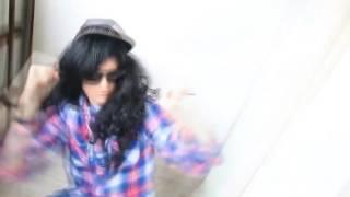 Рэп клип ( формула популярного видео на YouTube) Брайн Мапс