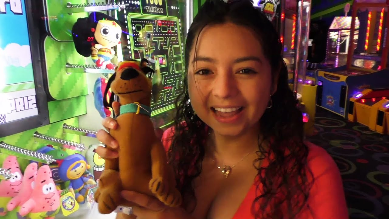 Winning prizes at Flappy bird  YouTube