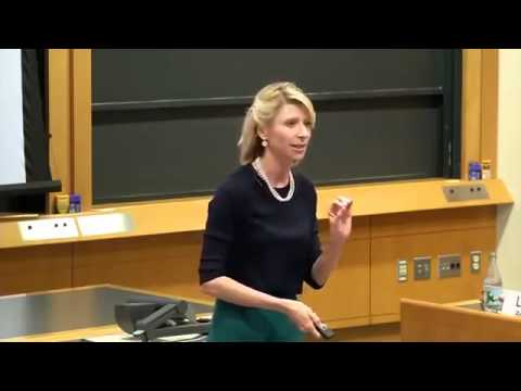 Power Posing How The Body Changes The Mind   Amy J C  Cuddy