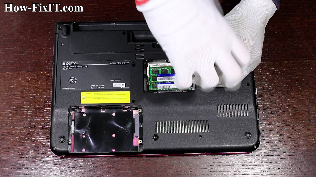 Sony Vaio VPCEG25FX/P Battery Checker X64 Driver Download
