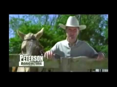 Hilarious GOP Ads In Alabama