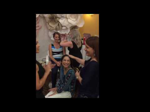 The Palm Beach Bridal Expo 2016