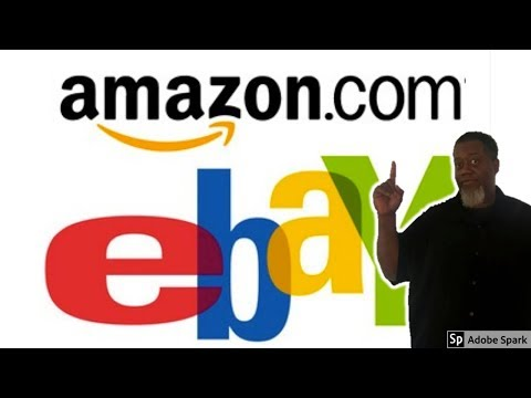What to Dropship on Ebay (Dropship Discount)
