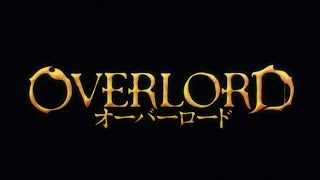 Overlord ending [Napisy PL]