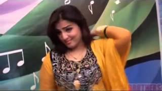 neelo khan new pashto song 2015 rade ka zra janaana da khuday da para