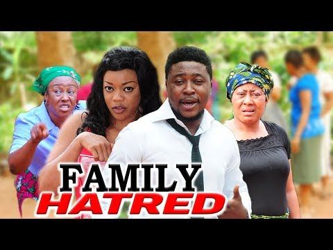 Download FAMILY HATRED -