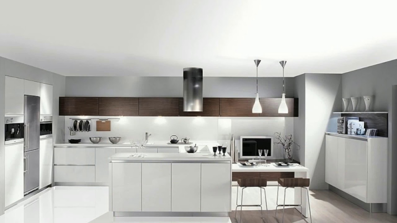 Meuble cuisine haut ikea youtube - Ikea meuble cuisine ...