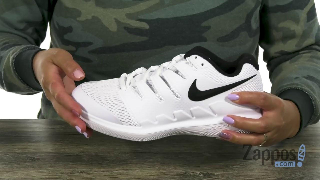 Nike Air Zoom X HC Wide SKU: 9037434