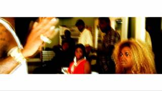 Pocahontas by Shawty Lo Feat. Twista & Wale - Official Music Video   50 Cent Music