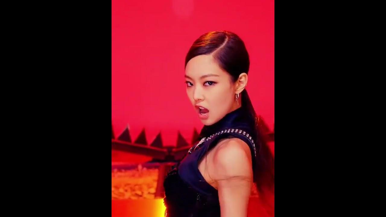 Blackpink Kill This Love Samsung Wallpaper Video Live Wallpaper Free Download Youtube